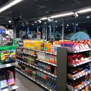 Euro Garages Heemskerk 7