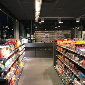 Euro Garages Heemskerk 8