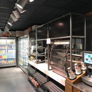 Euro Garages Heemskerk 2