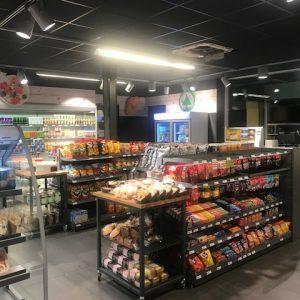 Euro Garages Tilburg 5