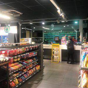 Euro Garages Tilburg 6