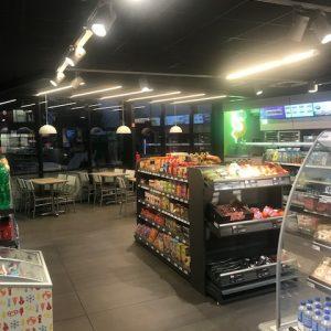 Euro Garages Tilburg 7