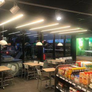 Euro Garages Tilburg 2
