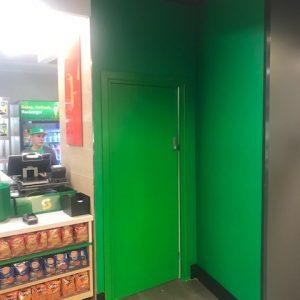 Euro Garages Tilburg 4