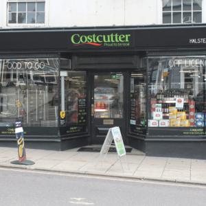 Costcutter 1