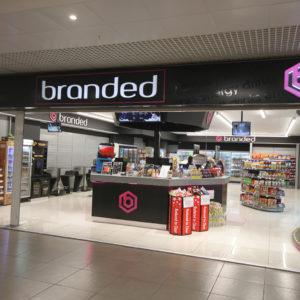 Branded 1