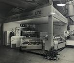Jordon 1966