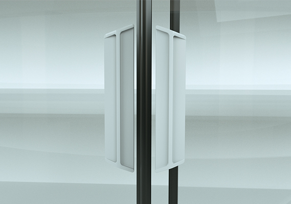 glass-door3