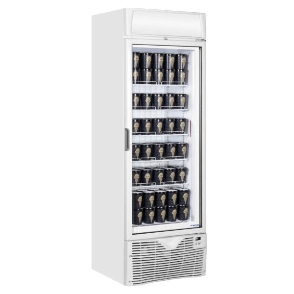 ex500nv-stocked-12