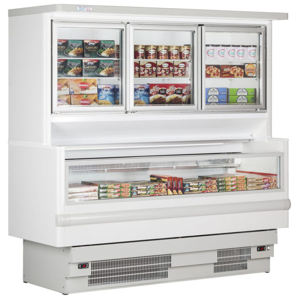 isabel2000bt-stocked-16