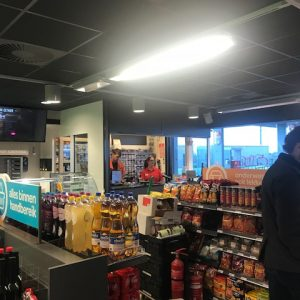 Euro Garages Hardinxveld 7