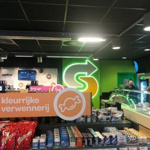 Euro Garages Hardinxveld 5