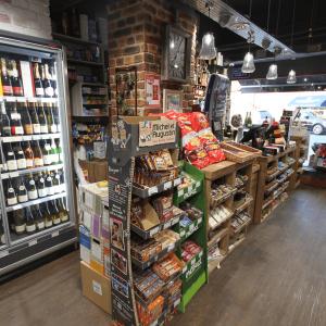 Witley Village Store 3