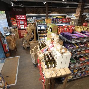 Witley Village Store 5