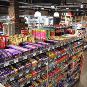 Witley Village Store 6