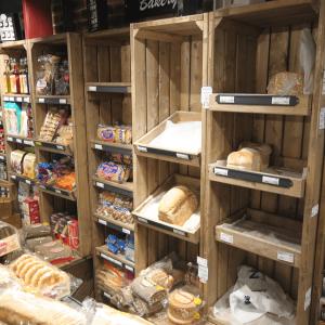 Witley Village Store 7