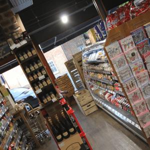 Witley Village Store 8