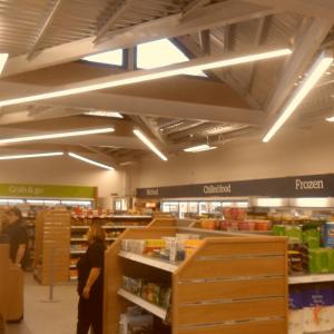 The Shop 3