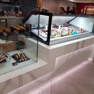 The Little Dessert Shop 14