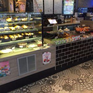Insomnia Coffee Shop 2