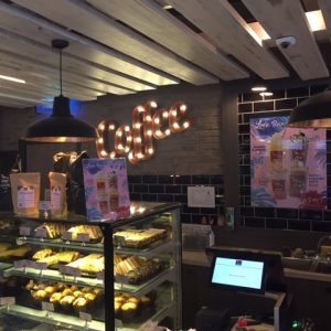 Insomnia Coffee Shop 8
