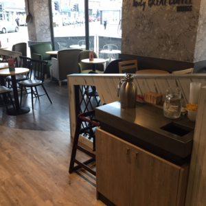 Insomnia Coffee Shop 11