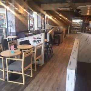 Insomnia Coffee Shop 23