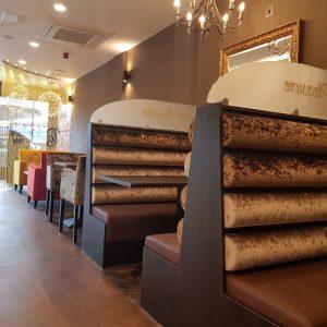 Little Dessert Shop 4