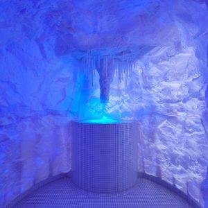 0_Ice-Cave