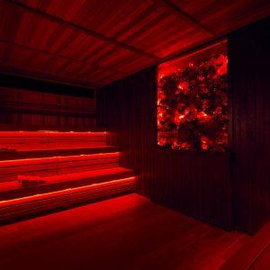 0_Lava-Sauna