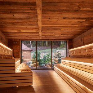0_Nordic-Sauna-2