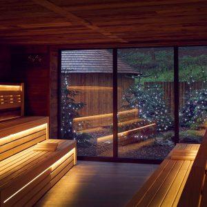 0_Nordic-Sauna