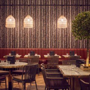 0_Vitale-Cafe-Bar-3
