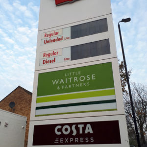 shell-and-little-waitrose-50th-store-image-2