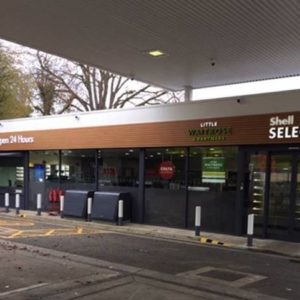 shell-and-little-waitrose-50th-store-image-3