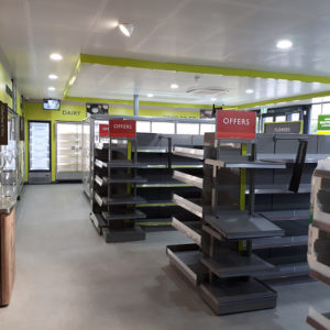shell-and-little-waitrose-50th-store-image-7