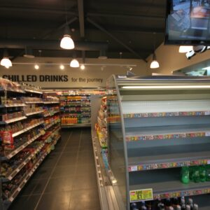 spar-leicester-heat-recovery-2