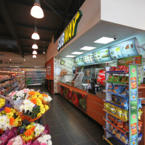 spar-leicester-heat-recovery-4
