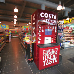 spar-leicester-heat-recovery-5